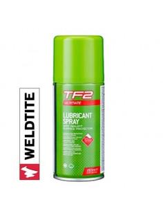 Weldtite Aerosol-Spray TF2  150ml