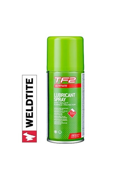 Weldtite Aerosol-Spray TF2  150ml