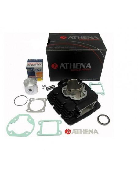 Cylinder Athena, 70 cc