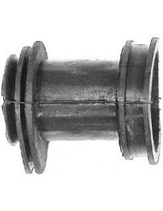 Anslutningsgummi 12-18 mm