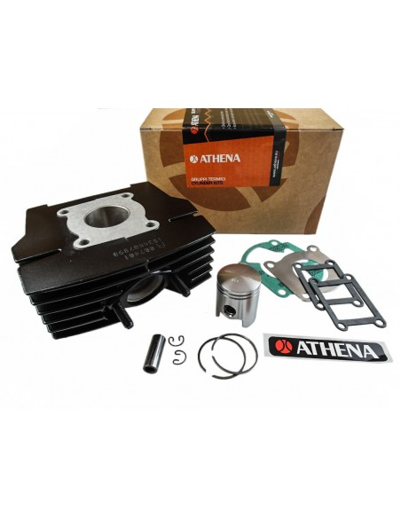 Cylinder Athena 50cc 7hk