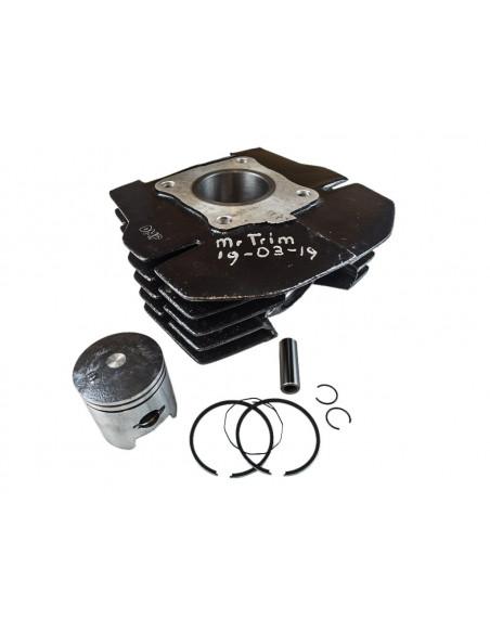 Cylinder Honda MB5/MT5/MTX50 70cc