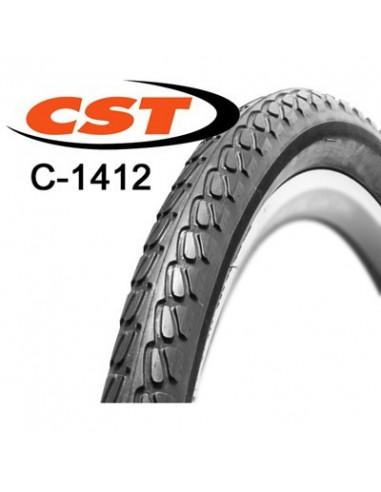 Cykeldäck CST 47-622