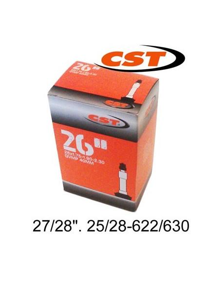 Slang CST 27/28, 25/28-622/630