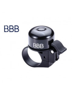 BBB Loud & Clear
