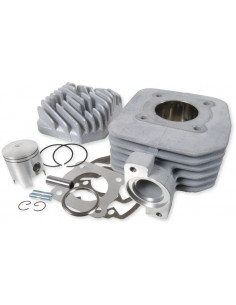 Airsal - Cylinderkit (T6) 50cc