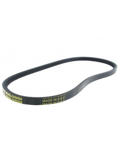 Drivrem Special Belt(730X18,5 mm)