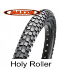 Maxxis Holy Roller 26x2,20
