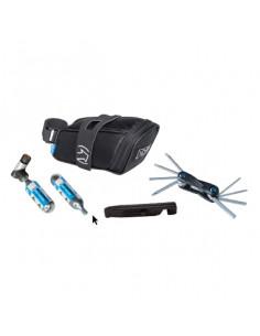 PRO Kombipack, väska/pump/verktyg                      Kolsyra