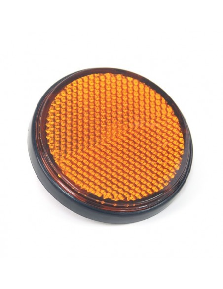 Reflex Orange
