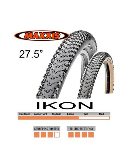 Maxxis Ikon 27,5 x 2.20