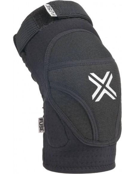 Fuse Alpha  Knee Pad. M