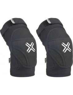 Fuse Alpha  Knee Pad.