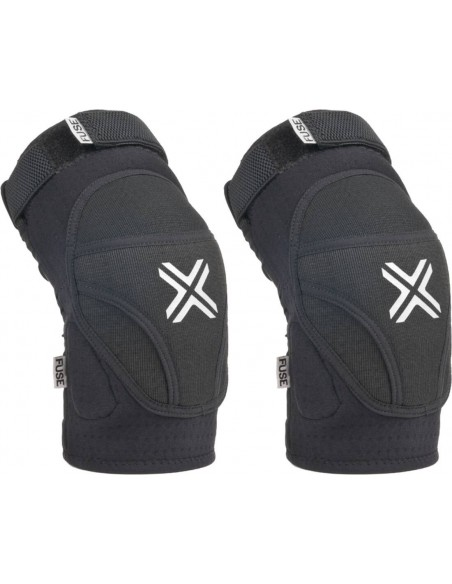 Fuse Alpha  Knee Pad.Large