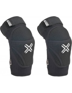 Fuse Alpha  Elbow Pad. Kids