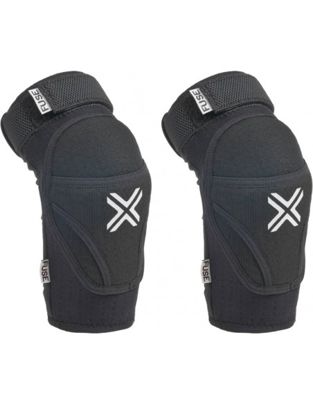 Fuse Alpha  Elbow Pad Large