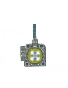 Bensinpump Solex 2200