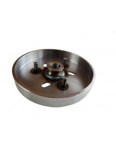 Kopplingstrumma Jawa 210 1:a växeln