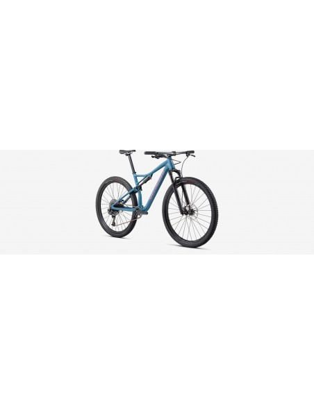 Specialized Epic Comp (M)