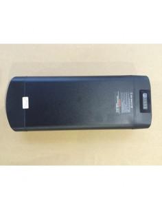 Batteri 36V/ 10,4AH, LG-celler
