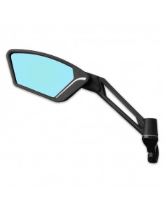 Backspegel E-bike