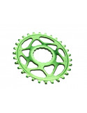 Absolute Black Chainring Singlespeed 36T