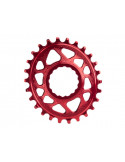 Absolute Black Chainring Singlespeed 32T