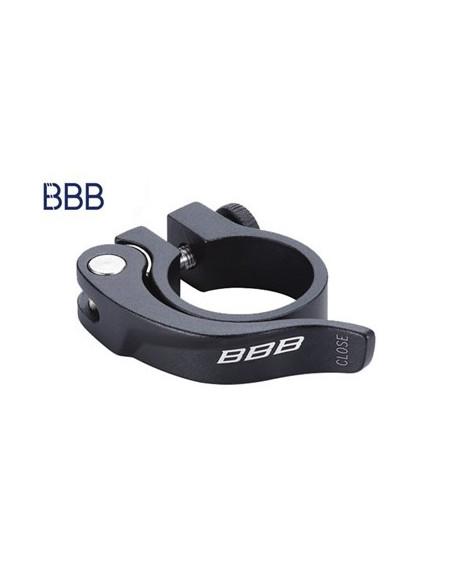 BBB Smoothlevel, 31,8mm