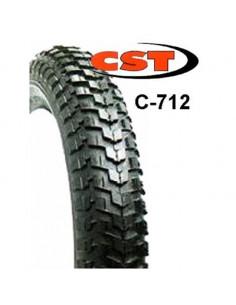 CST 12½x2 1/4, 57-203