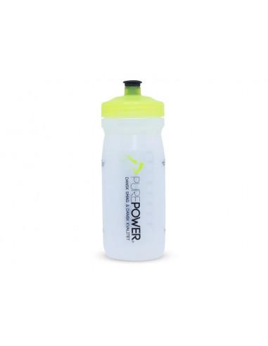 Purepower flaska 600 ml