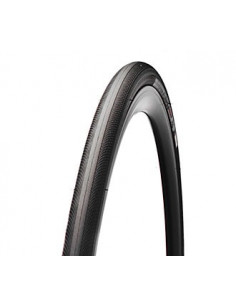 Specialized Roubaix Pro 700x23/25C