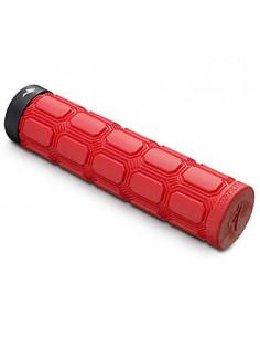 Specialized Enduro XL Locking Grips Röd