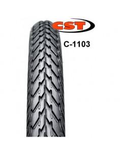 CST  C-1103 40-622