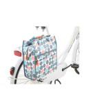Väska Dots Lilly 35X32X16 cm, 18 liter