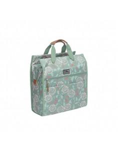 Väska Zarah, 35X32X16,  18 liter