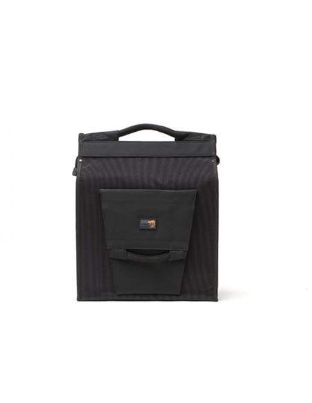 Väska Dailyshopper 35X40X16 cm, 24 liter