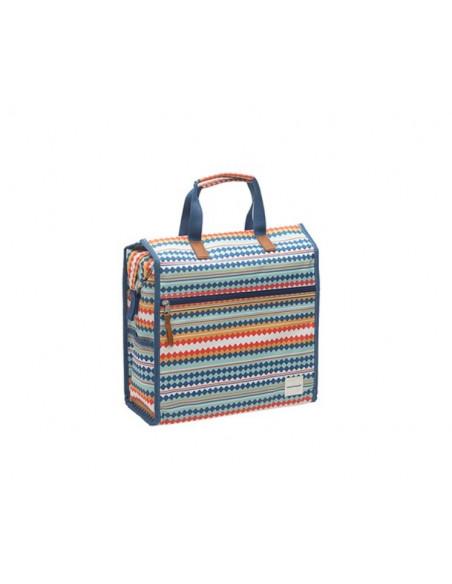 Väska Lilly Diamond 35X32X16 cm, 18 liter