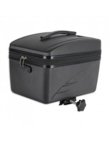 Thermobox till pakethållaren, 25 liters