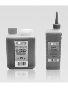 Automatolja ATF-Fluid 250 ml