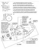 Avgassystem LeoVince TT Peugeot