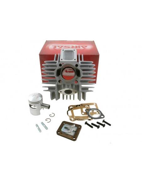 Cylinder 70 cc Airsal