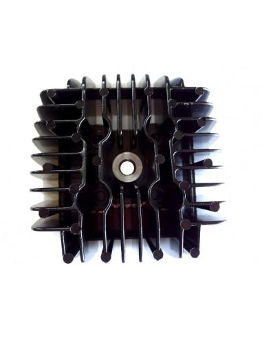 Topplock 44 mm, Tomos A35
