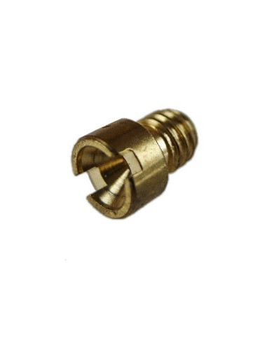 Munstycke 3 mm 62