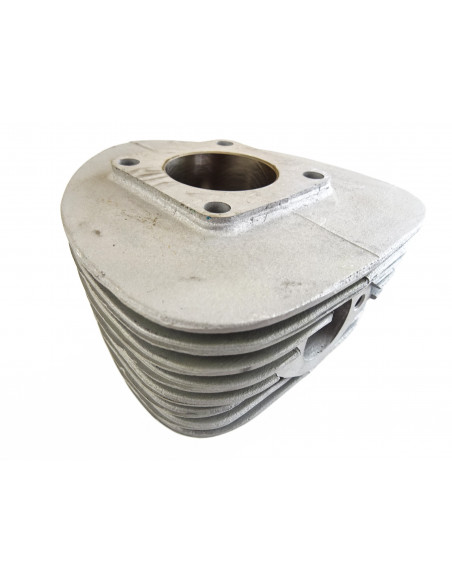 Cylinder Zundapp 60 cc Racing, päron