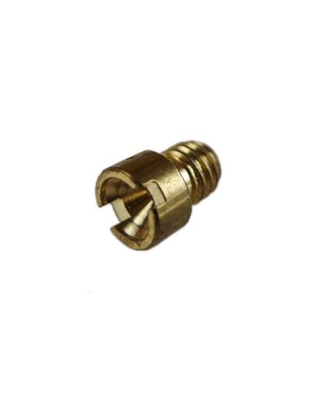 Munstycke 3 mm 58
