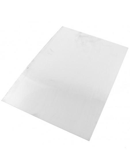 Packningsmaterial Alu 0,3 - 0,5