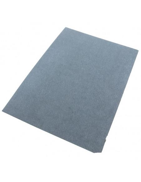 Packningsmaterial Grafitförstärkt 1.25 mm
