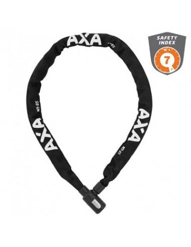 AXA Newton 85, 5,5x85