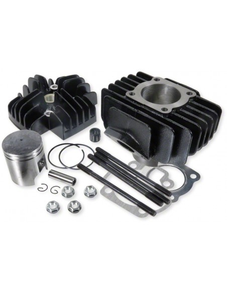 Cylinderkit 44 mm