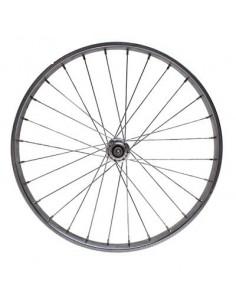 Hjul, 19 tum Solex